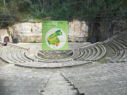 jardines teatre greg